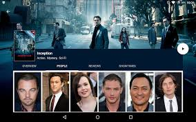 movie mate pro android apps on google play
