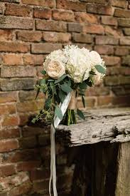 White Hydrangea Bouquet White Hydrangea Bouquets Wedding U2013 Passion For Flowers
