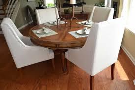 unpainted wood furniture interior home design