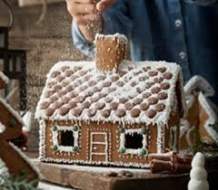 Christmas Decorations Shops Perth kids around perth christmas advent activity calendar