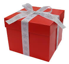 christmas boxes christmas box ideas bringing a touch of magic to the