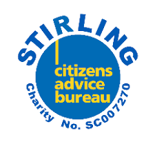 citizens advice bureau citizens advice bureau stirling on mydonate