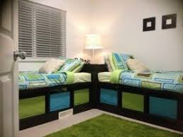 Headboards For Girls by Twin Headboards For Girls Foter