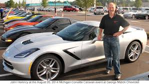 corvette owners maintenance throughout the of your corvette corvette