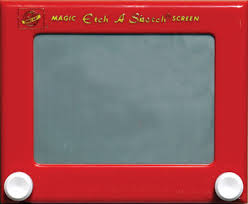pop culture classic etch a sketch toy 50th anniversary and contest
