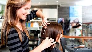 cheap haircuts fitzroy how to be a professional hairdresser in fitzroy raw element medium