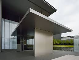 d馗o bureau maison kyoto national museum heisei chishinkan wing 京都国立博物館 平成