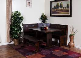 breakfast nook ideas modern kitchen nook furniture with comfortable breakfast corner
