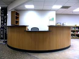 Office Counter Desk Ed Ex Me Wp Content Uploads 2018 04 Industrial Rec