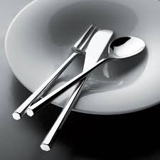 probably the 20 coolest cutlery set designs ever made blog of