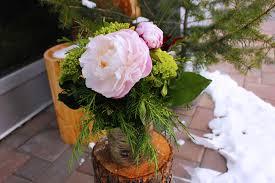 wedding flowers kelowna kelowna s eco friendly flower shop landmark flowers