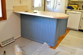 collection kitchen island makeover ideas pictures home beautiful