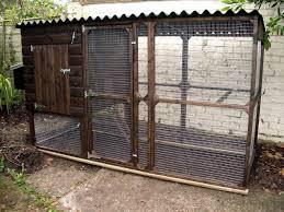 design your chicken coop 13 chicken coop ideas designs and layouts