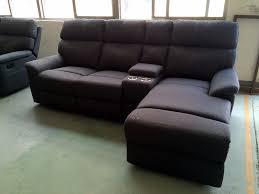 fabric l shape sofa fabric l shape sofa suppliers and