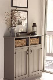entry way storage house 3 living rooms diy cabinets and tree stump table