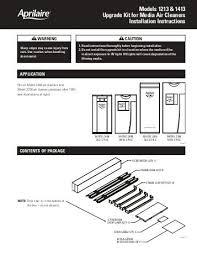 ebac bd150 wiring diagram ebac bd150 parts diagram u2022 edmiracle co