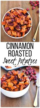 best 25 recipes for sweet potatoes ideas on whole
