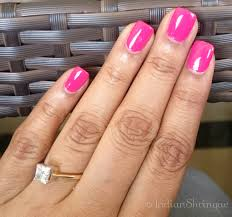 all about gel nails the procedure and the misconceptions the