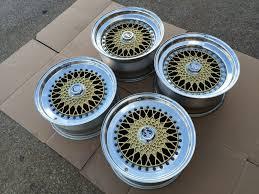 oz rally wheels msw oz racing 3 piece wheels 16x7 16x8 rennlist porsche