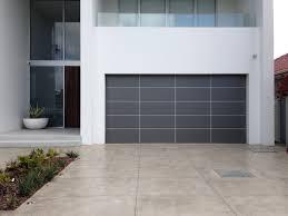 linear garage door openers door garage garage doors tampa genie garage door opener parts