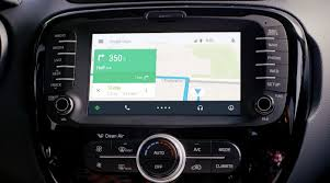 auto toyota toyota says u201cnot yet u201d to android auto u0026 apple carplay in the us