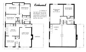 bi level house plans with attached garage excellent house plans with attached garage photos best