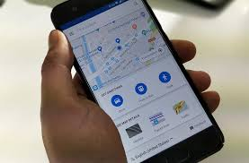 maps apk version how to use maps go the new lite version of maps