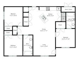 2 bedroom garage apartment floor plans 3 bedroom garage apartment single garage apartment a tiny apartment