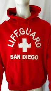 best 25 lifeguard hoodie ideas on pinterest lifeguard sweater