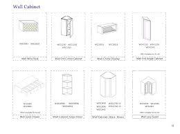 kitchen cabinets vanity cabinets lincoln ne