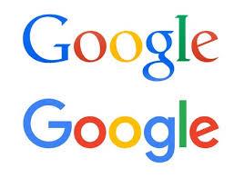 design a google logo online 7 logo design tips from top logo designers around the world