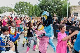 city of carson halloween carnival stubhub center foundation and la galaxy foundation to host sold