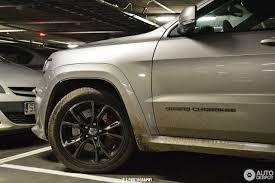jeep hellcat 6x6 exotic car spots worldwide u0026 hourly updated u2022 autogespot