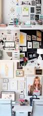 Ofice Home 207 Best House Office U0026 Command Center Ideas Images On Pinterest