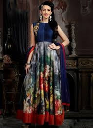 buy online gown dresses latest collection of gown shop online