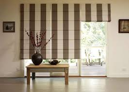 Roman Blinds Pics Roman Blinds Roman Blinds Manufacturer Shades Curtains Delhi
