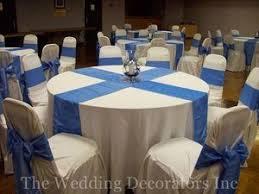 chemin de table mariage napper une table ronde organisez votre mariage ou votre pacs
