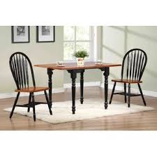 48 round dining table with leaf 48 inch round table with leaf wayfair