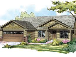 one level house plans with porch ideas 37 minimalist design ideas one level craftsman house