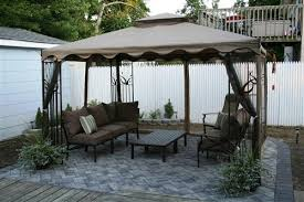 Homedepot Outdoor Furniture by Patio Pavers On Home Depot Patio Furniture For Fresh Big Lots