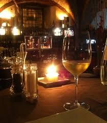 cena al lume di candela cena a lume di candela picture of miseria e nobilta arezzo