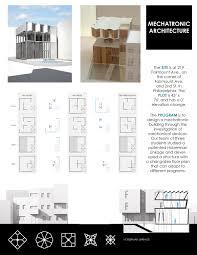 academic architecture u2013 alexis