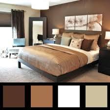 deco chambre a coucher parent étourdissant idee chambre parent et enchanteur idee deco chambre