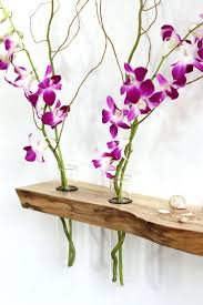 twig side table the 25 best wood side tables ideas on pinterest