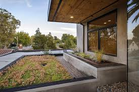 modular homes california 24 best photo of luxury modular homes california ideas kelsey