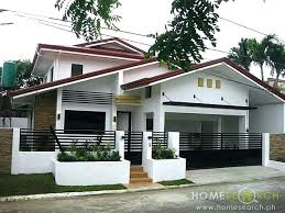 asian style house plans asian style homes style homes designs asian style house for sale