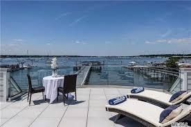 louies port washington open table 433 main st 210 port washington ny 11050 mls 2939050 redfin