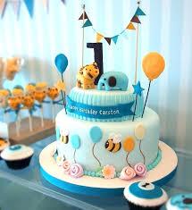 baby boy 1st birthday ideas baby boy 1st birthday cake designs ideas birthday