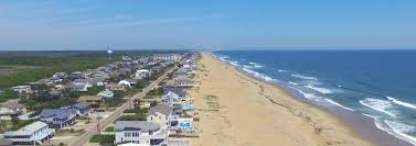 virginia beach vacation rentals sandbridge home and condos