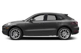 porsche crossover suv porsche macan sport utility models price specs reviews cars com